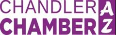 chandler-chamber3